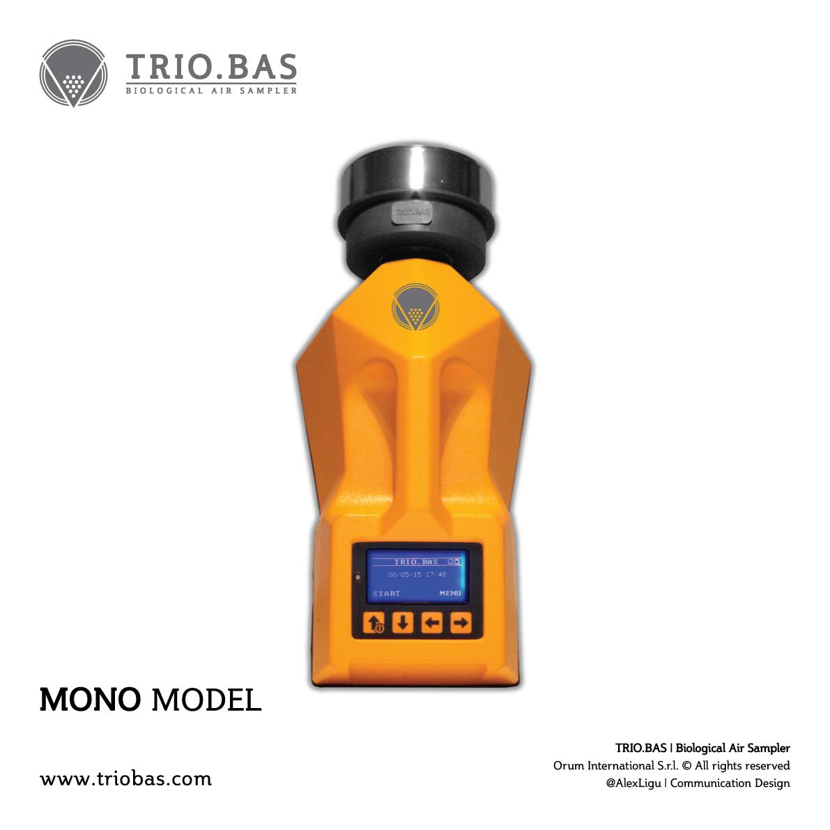 trio-bas-show-mono