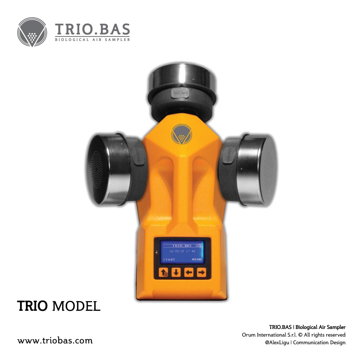 trio-bas-show-trio