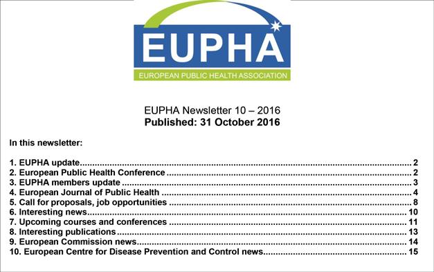 Newsletter-October-2016-1