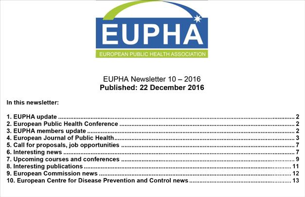 Newsletter-December-2016-1