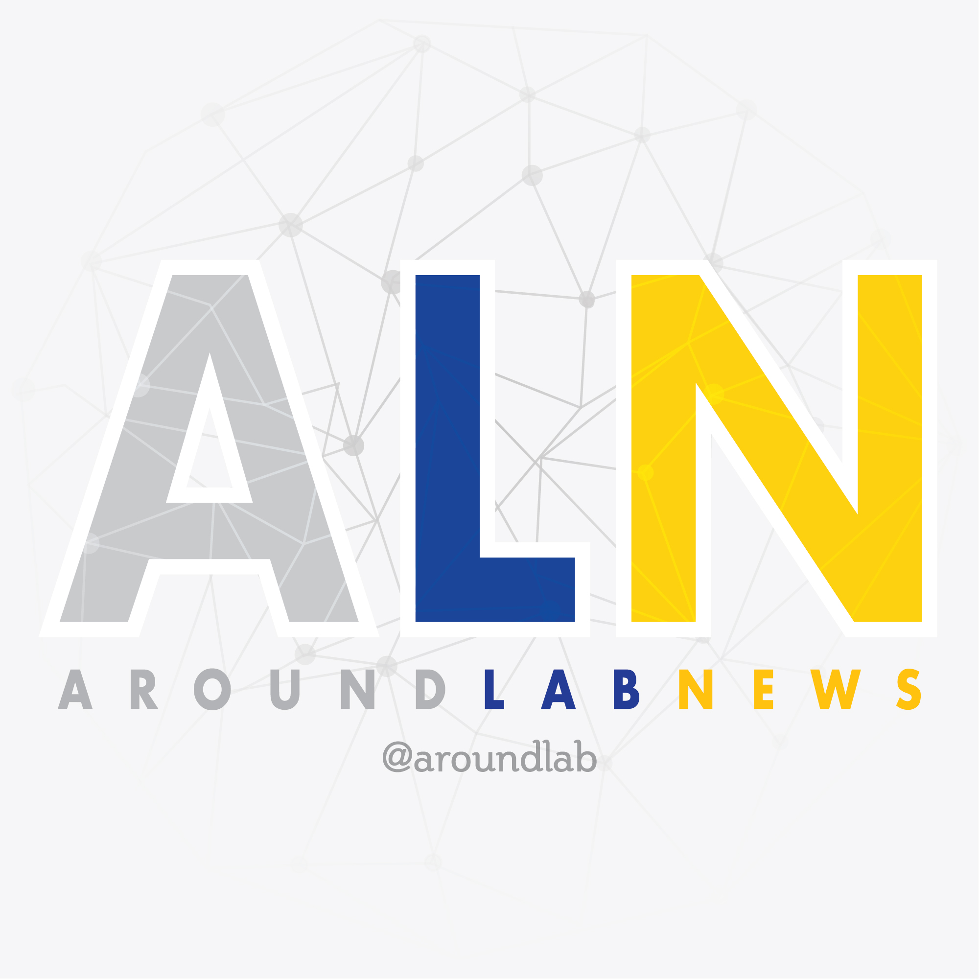 AROUND LAB NEWS