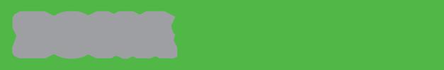 LOGO-ZONA-SAN-SIRO-1024x162