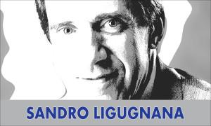 ALN-TEAM-SANDRO-LIGUGNANA