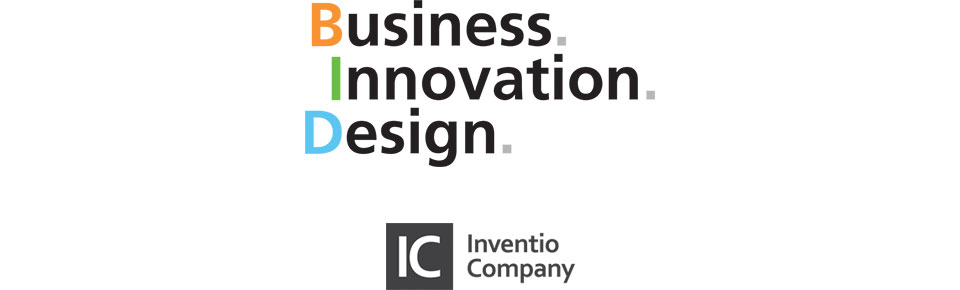 BID-Inventio-Company