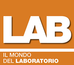 LOGO-LAB-WEB
