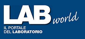 logo-portale-web