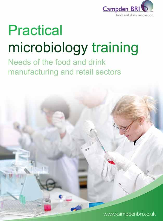 micro practical 1 Basic practical microbiology a manual society for general microbiology (sgm) basic pract cover 2009 16/1/09 12:01 page 3.