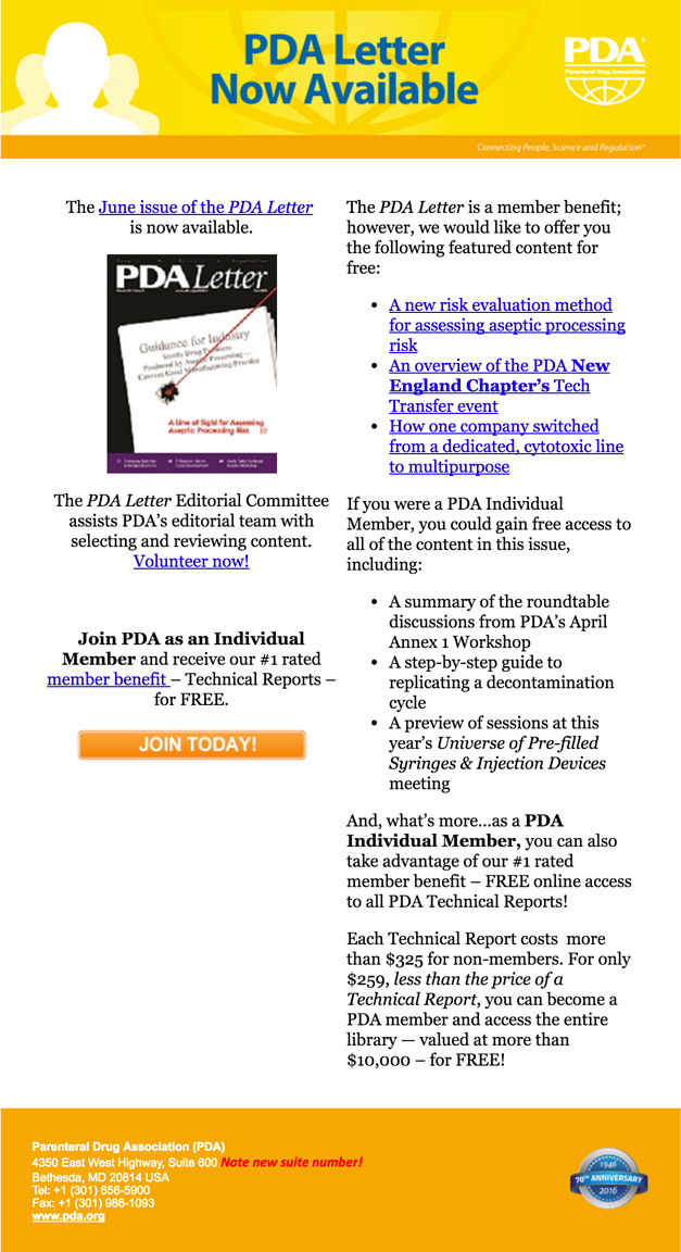 Sample-Content-from-the-June-PDA-Letter-Available