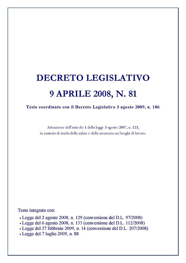 form_pers_didattico-prevenzione_mod_a_2014-DLgs81_2008_integrato min lavoro_Page_001