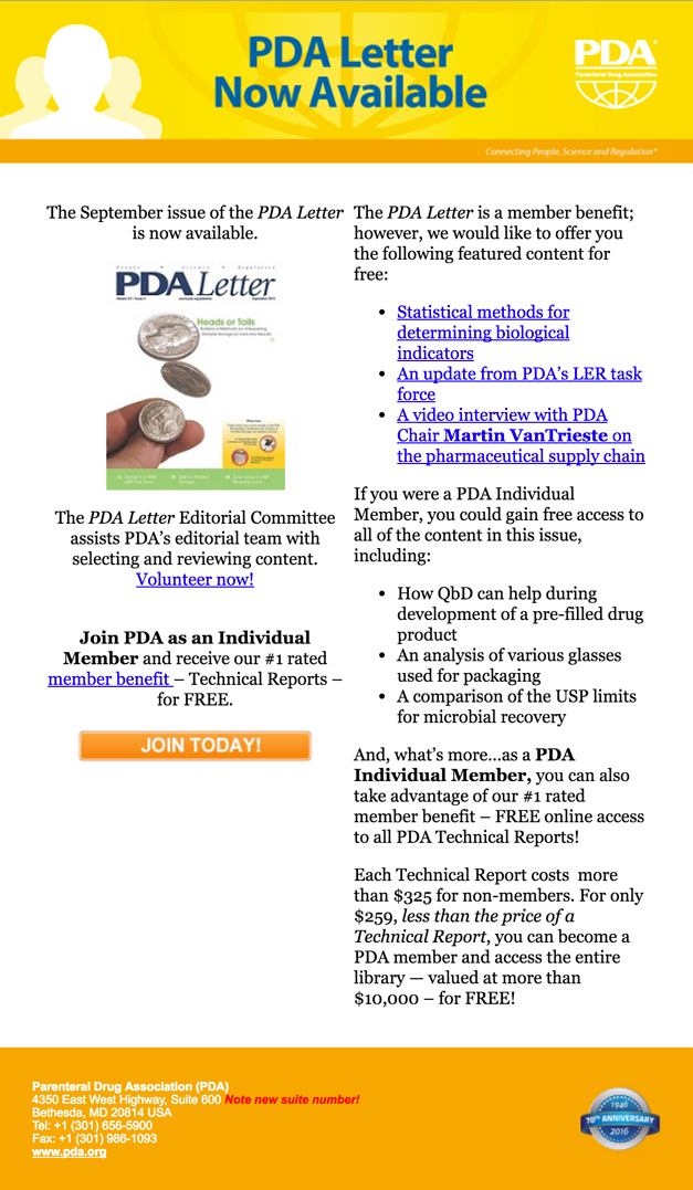 Sample-Content-from-the-September-PDA-Letter-Available